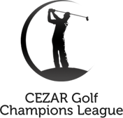 golf-plus-logo.png